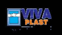 vivaplast logo